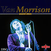 Payin' Dues: Disc 1 by Van Morrison
