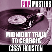 Pop Masters: Midnight Train To Georgia by Cissy Houston