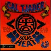 Solar Heat by Cal Tjader