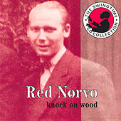 Knock On Wood by Red Norvo