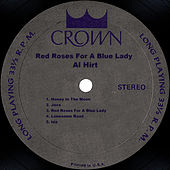 Red Roses For A Blue Lady by Al Hirt