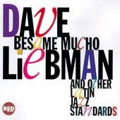 Besame Mucho by David Liebman
