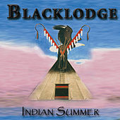 Indian Summer by Black Lodge Singers