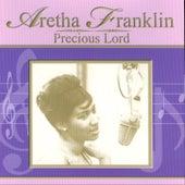 Precious Lord by Aretha Franklin