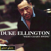 West Coast Swing by Duke Ellington