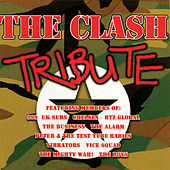 The Clash Tribute by Various Artists