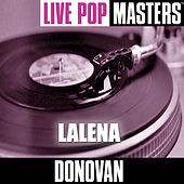 Live Pop Masters: Lalena by Donovan