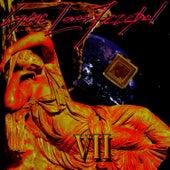 VII by Gene Loves Jezebel