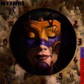 Mythos by Mythos