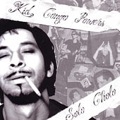 Solo Cholo by Various Artists