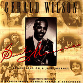 Suite Memories: Reflections by Gerald Wilson