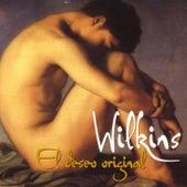 El Deseo Original by Wilkins