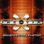 Advanced Revelation by Inertia