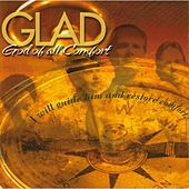 God Of All Comfort von Glad