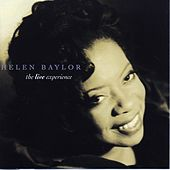 The Live Experience by Helen Baylor