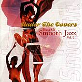 Best Of Smooth Jazz, Vol. 2 by Various Artists