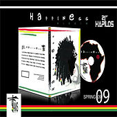 Happiness Riddim by Various Artists
