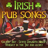 Irish Pub Songs by Various Artists