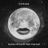 Ring Around The Moon by Sinden