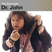 The Essentials by Dr. John