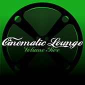Cinematic Lounge Vol.5 by Various Artists