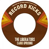 Cairo Uprising by The Liberators