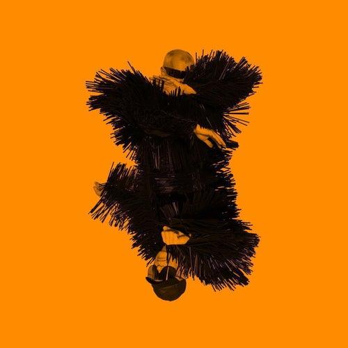 Vocal (Remixes) by Pet Shop Boys
