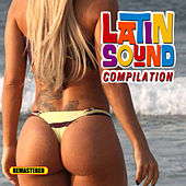 Latin Sound Compilation by Various Artists