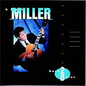Born 2B Blue by Steve Miller Band