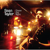 Chase the Night by Sean Taylor