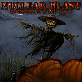 Nuclear Blast Showdown Fall 2013 by Various Artists