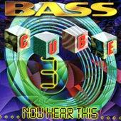 Bass Cube 3 by Bass Cube