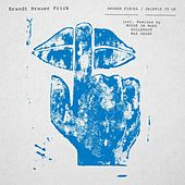 Broken Pieces / Skiffle It Up by Brandt Brauer Frick