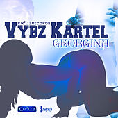 Georgina - Single by VYBZ Kartel