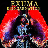 Reincarnation by Exuma