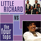 Little Richard vs. The Four Tops by Various Artists