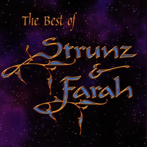 The Best Of Strunz & Farah by Strunz and Farah