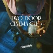 Handshake von Two Door Cinema Club