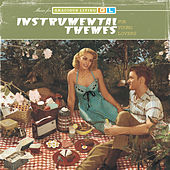 Instrumental Themes For Young Lovers... Vol. 2 by Various Artists