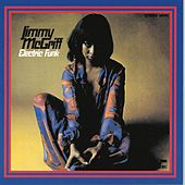 Electric Funk by Jimmy McGriff