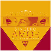 Sinsero Amor by De La Ghetto