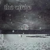 Who I Am by Circle