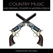 Country Music von Various Artists
