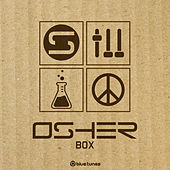 Osher Box by Various Artists