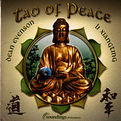 Tao Of Peace by Dean Evenson