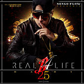 Real G 4 Life Baby, Pt. 2.5 by Ñengo Flow