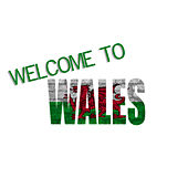 Welcome to Wales by Various Artists
