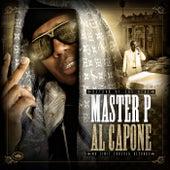 Al Capone by Master P