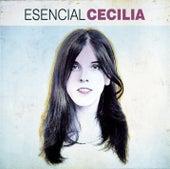 Esencial Cecilia by Cecilia