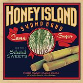 Cane Sugar by Honey Island Swamp Band